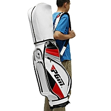 CALLAWAY 2018 X SERIES 14 WAY DIVIDER GOLF TROLLEY / CART BAG