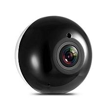 LEBAIQI SP022 HD 960P Wireless WiFi Security Camera EU Plug