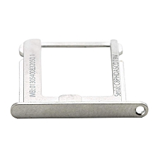 Micro SIM Card Tray Holder Slot Replacement for Apple iPhone 4 4S 4th
