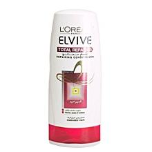 Elvive Conditioner Total Repair 5 200ml