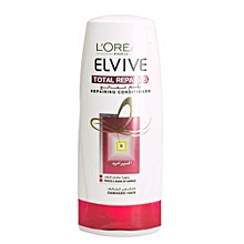 Elvive Conditioner Total Repair 5 - 200ml