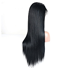 Brazilian STRAIGHT 100% Unprocessed Virgin Human Hair 16inch- Natural Color