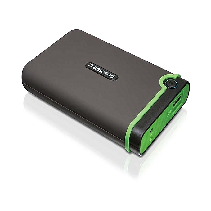 how to buy external hard disk