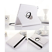 """1 Pc/lot PU Leather 360 Rotating Case Stand Smart Cover Magnetic Case 7.9"""" Inch For Apple iPad mini 4 Multi-Color CHD-Z"""
