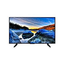 40LN4100D - 40  SMART,Android LED TV -  Black.