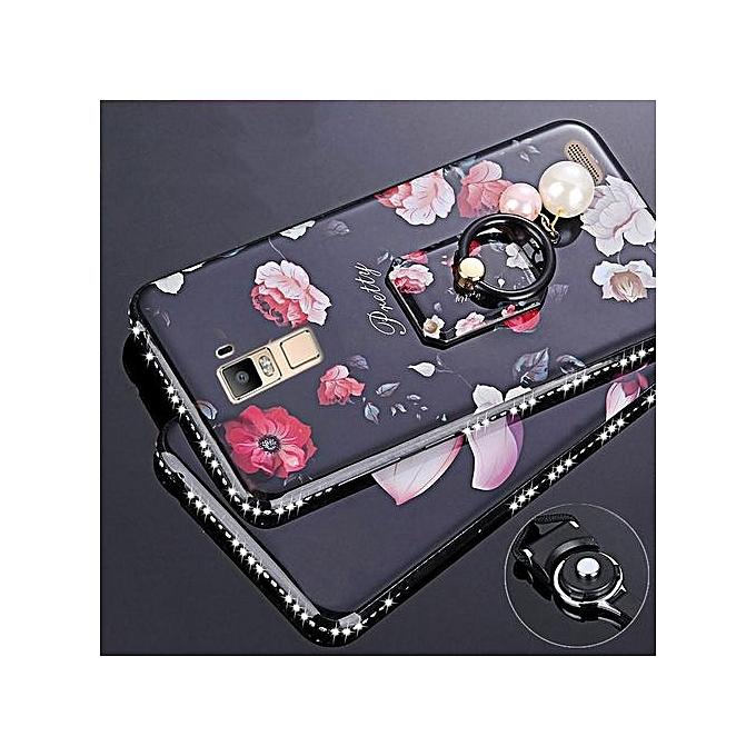 "TPU fashion phone case fashionpack monkey. Source · 2015 New Designer High . Source · Luxury Bling Diamond Frame For OPPO R7 Plus / R7splus 6.0 "" Inch ."