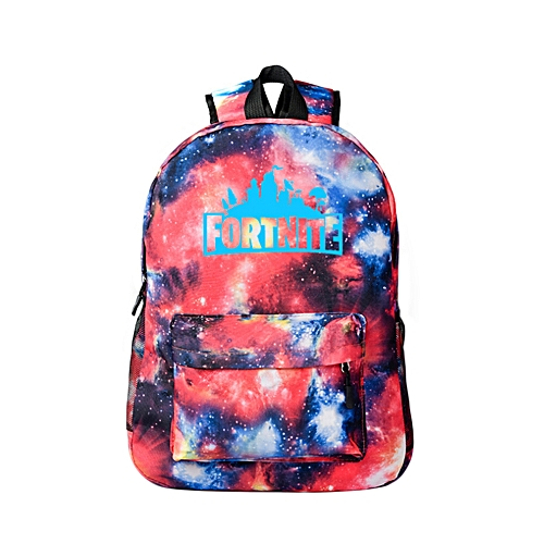 795d91f6fa1 Generic Luminous Backpack Bags for Adults Youth Campus Backpacks Hiking  Canvas School Bag Unique Design