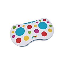 Parent Kneeling Mat - Multicolor