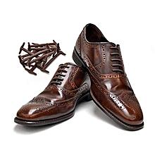 Elastic Silicone Shoe Laces