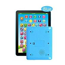 Tablets | Order Mobile Tablets & Kids Tablets Online | Jumia Kenya