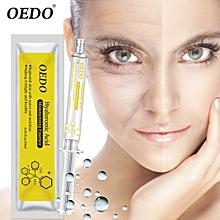 Hyaluronic Acid Skin Repair Essence Hydration  Essence Face Serum Skin Care
