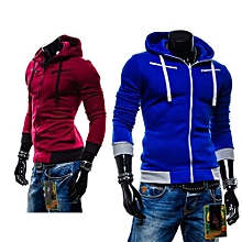 Men's Hot Sale Top Quality New Chaquetas Mujer Jackets For Women Womens Fashion Jackets Fashion Womens Jackets-blue
