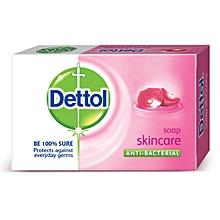 Bar Soap Skincare 175g