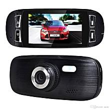 Car Blackbox/Dashboard Camera