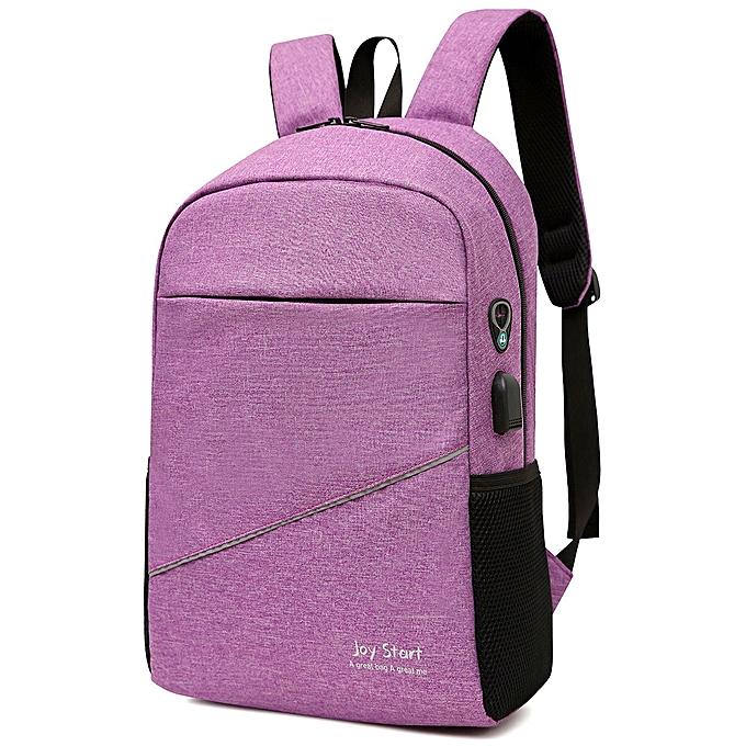 guoaivo Men Backpacks Travel Bag Women School Bag Fashion Travel School  Bags Bag Packs aaba435c76