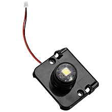 MJX Bugs 3 RC Quadcopter Spare Parts Camera Fitting-