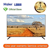 Looka -32 Digital LED- HD TV
