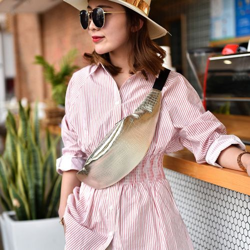 b990a5bd8f3 https   www.jumia.co.ke fashion-duanxinyv-women-messenger-tassel ...