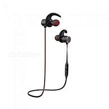Awei AK2 Bluetooth Headphone Wireless Earphone Cordless Headset Stereo