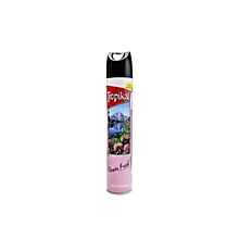Air Freshener Flower Fresh 300ml