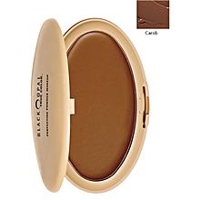 Pore Perfecting Powder - Carob