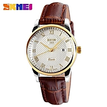 skmei men digital sport watches rubber strap man fashion military chronograph alarm led clock brand waterproof swim wrist watch 1