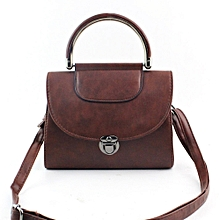 koaisd Women Fashion  Handbag Shoulder Bag Large Tote Ladies Purse BW