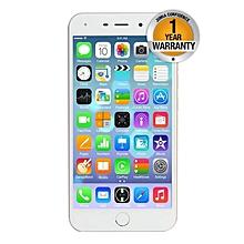 Hotwav Phones - Buy Hotwav Mobile Phones Online | Jumia Kenya