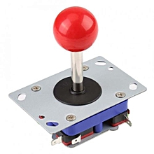 1 pcs Classic Competition Style 2/4/8 Way Game Joystick Ball for Arcade Gaming