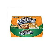 AIM GLOBAL My Choco Kids Drink - 20 Sachets