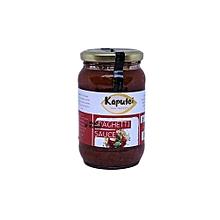 Spaghetti Sauce 330g