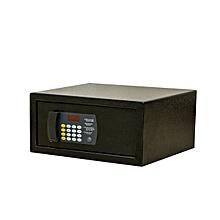 Electronic Safe Box Digital Security Keypad Lock Office Home Hotel