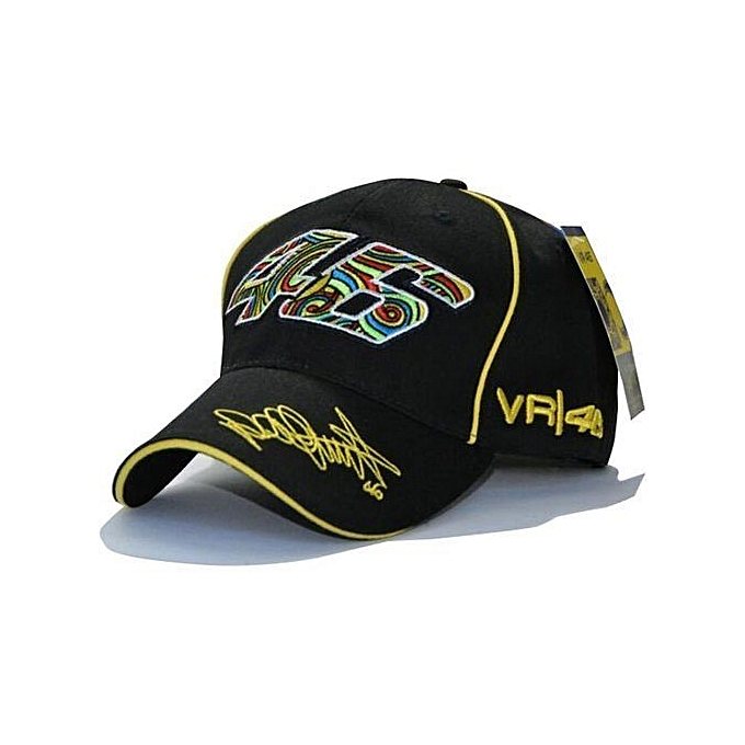 c627c236 Shinewerop 1PC Fashion Men Snapback Caps Wholesale46 Embroidery Baseball Cap  Hat Motorcycle Racing Cap