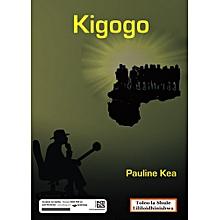 Kigogo