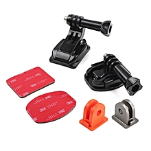 RunCam2 Camera Mount Support GoPro Action Camera For RC Drone-