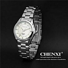 luxury brand fashion watches women xfcs ladies rhinestone quartz watch womens dress clock wristwatches relojes mujeres