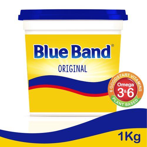 Margarine - 1kg
