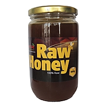 Raw Honey- 900 gms