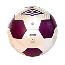 Neo 150 Pro Football - FIFA Approved - White
