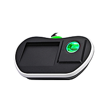 ZK8500 - USB Fingerprint Scanner and Card Issue Device