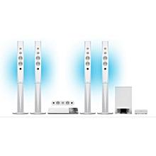 BDV-N9200WL Blu-ray Home Cinema System with Bluetooth