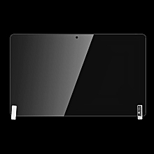 HD Tablet Screen Protector for Jumper Ezpad 6 Pro /6S Pro