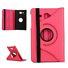 Stand Folio Flip Case Cover For Samsung Galaxy Tab J(T285D)  7-inch Hot
