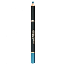 Eyeliner Pencil No:319