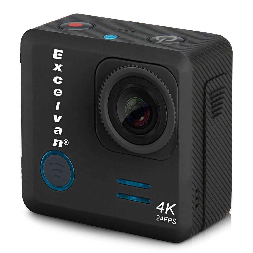 excelvan 2 0 action sports camera wifi 4k 16mp dv white buy online jumia kenya. Black Bedroom Furniture Sets. Home Design Ideas