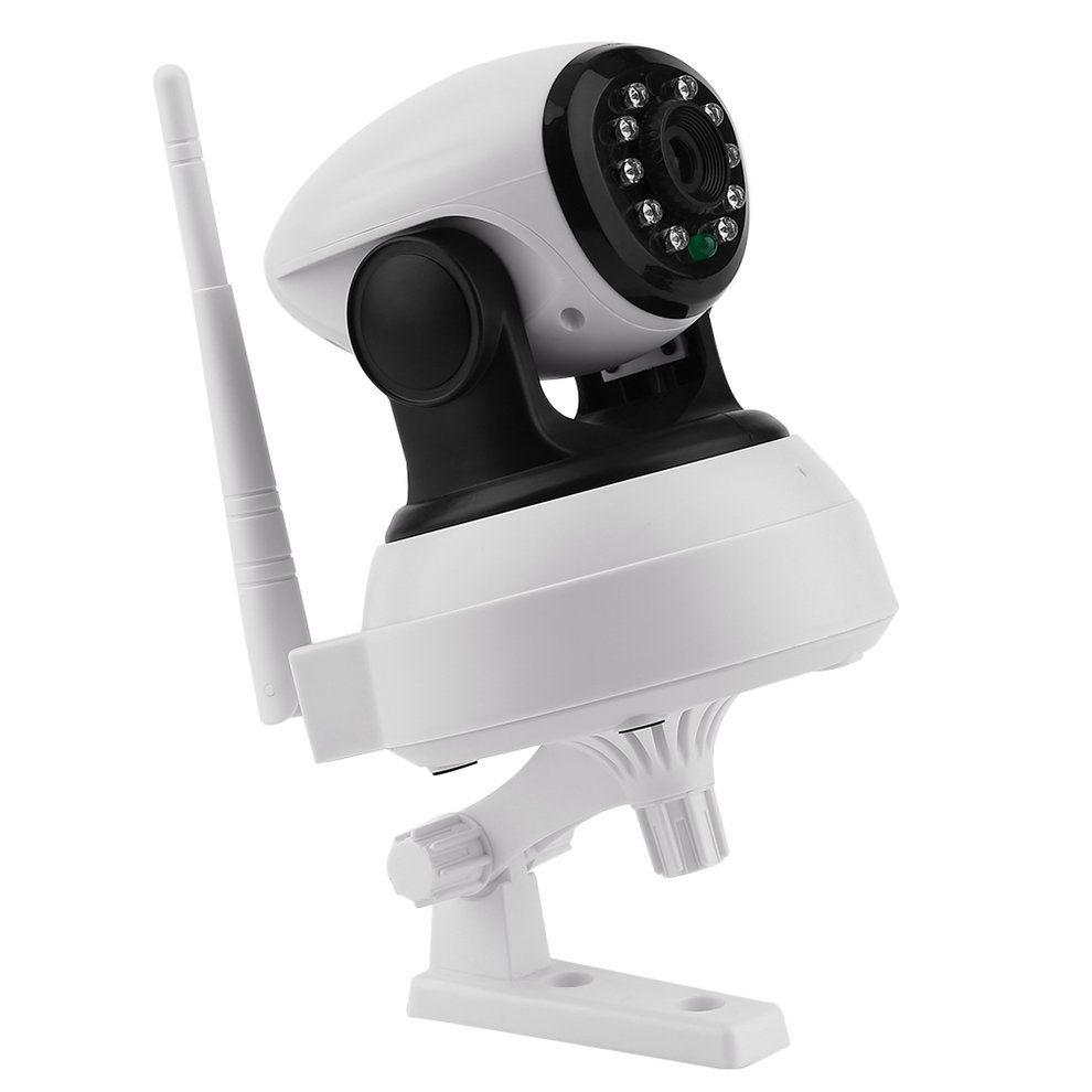 Cocobuy 5500 720P/5500S 960P IP Camera Wireless Network ...