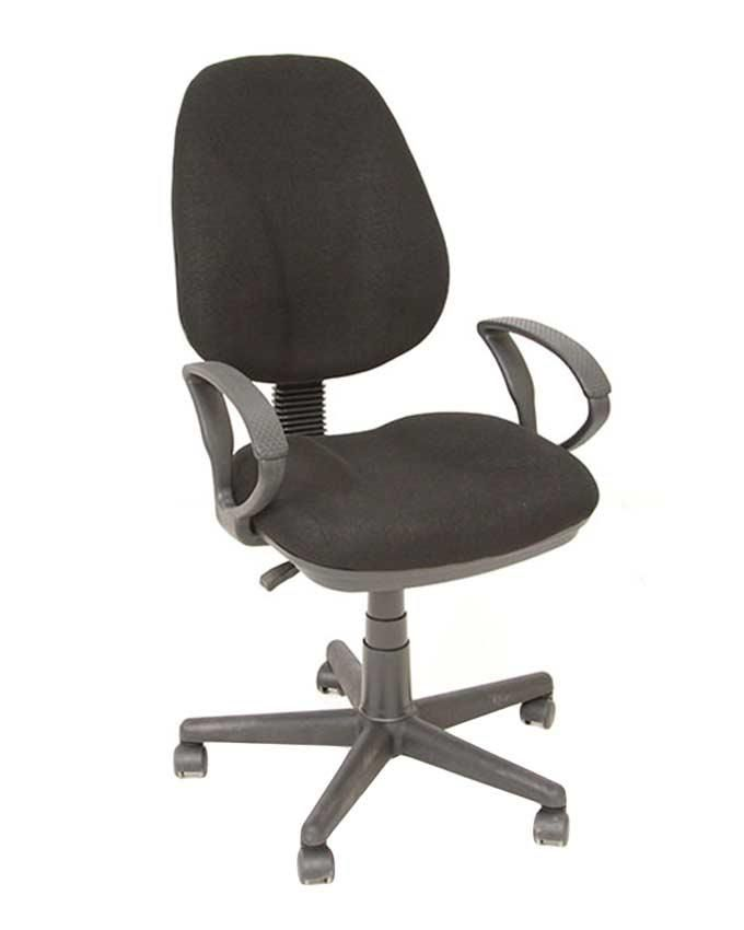 Designwear Home Office Furniture Buy Online Jumia Kenya