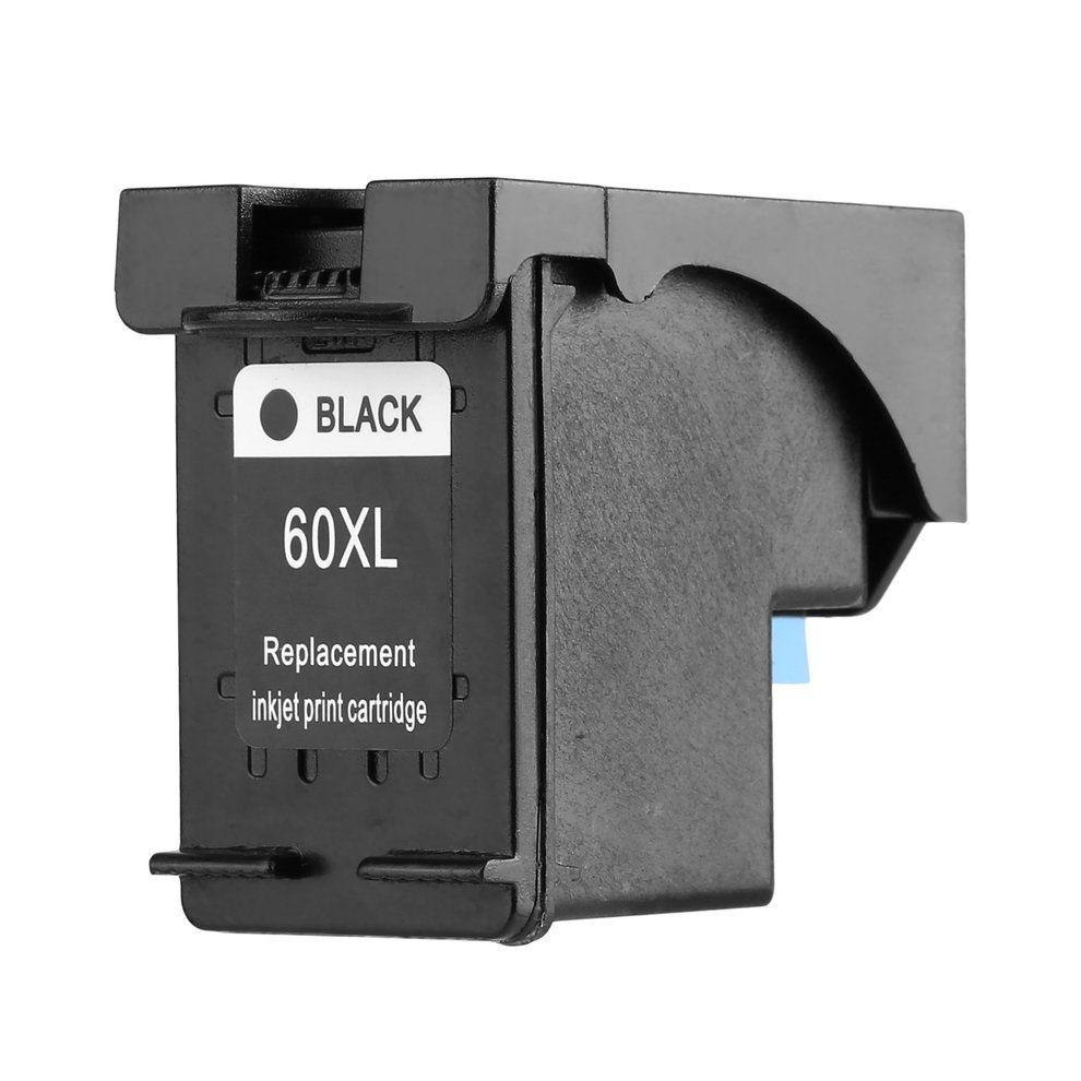 Cocobuy Inkcartridge 60XL Printer Cartridge Voor For HP ...
