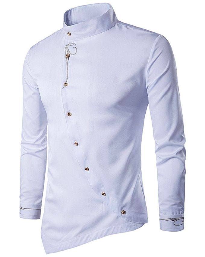 Men s fashion buy men 39 s fashion items online for High end men s shirts