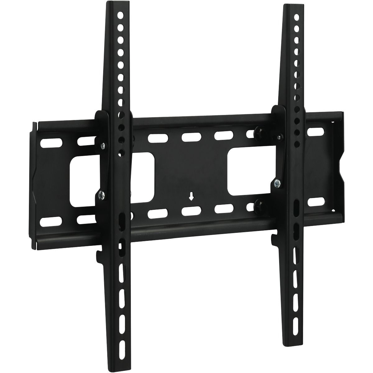 tv mounting brackets generic tilt tv wall bracket 24 quot 42 quot led tilt mount 28767